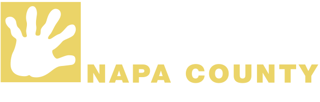 First 5 Napa County Children and Families Commission