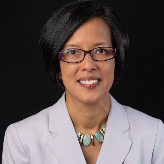 Karen Relucio, MD
