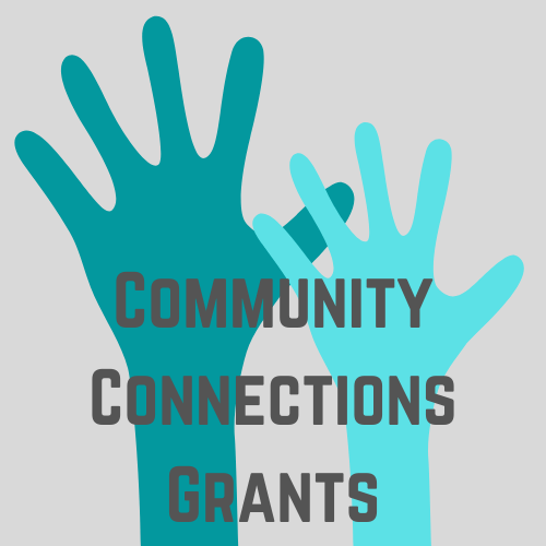 Community Connections Grants