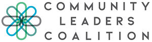 Community Leaders Coalition