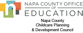 Napa County Childcare Planning and Development Council