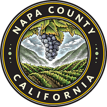 Napa County Health and Human Services, Public Health Division