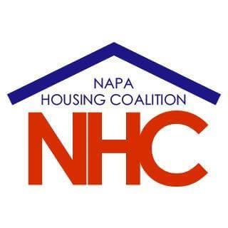 Napa Housing Coalition
