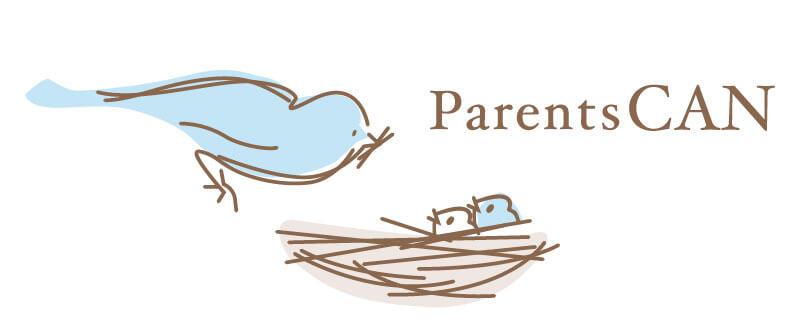 ParentsCAN