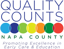 Quality Counts Consortium