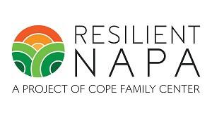 Resilient Napa