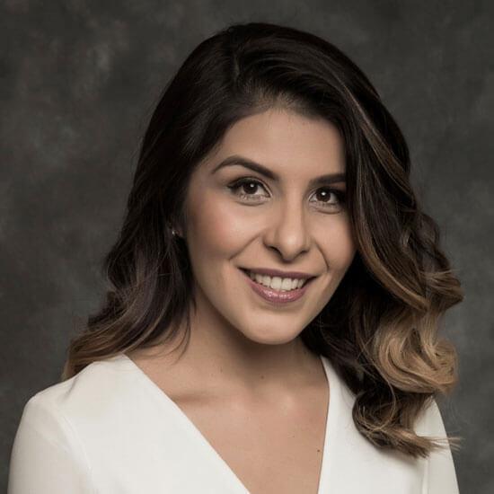 Adriana Montañez Aviña