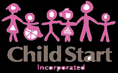 Child Start, Inc.