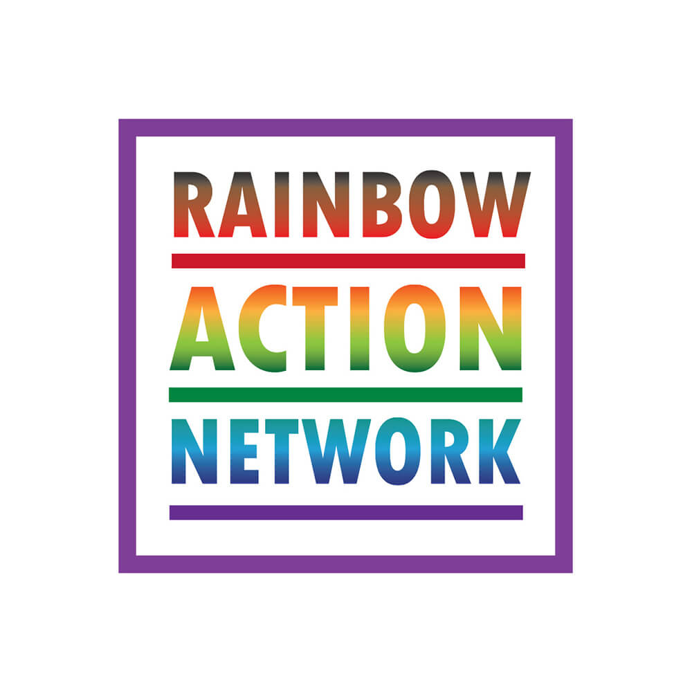 Rainbow Action Network