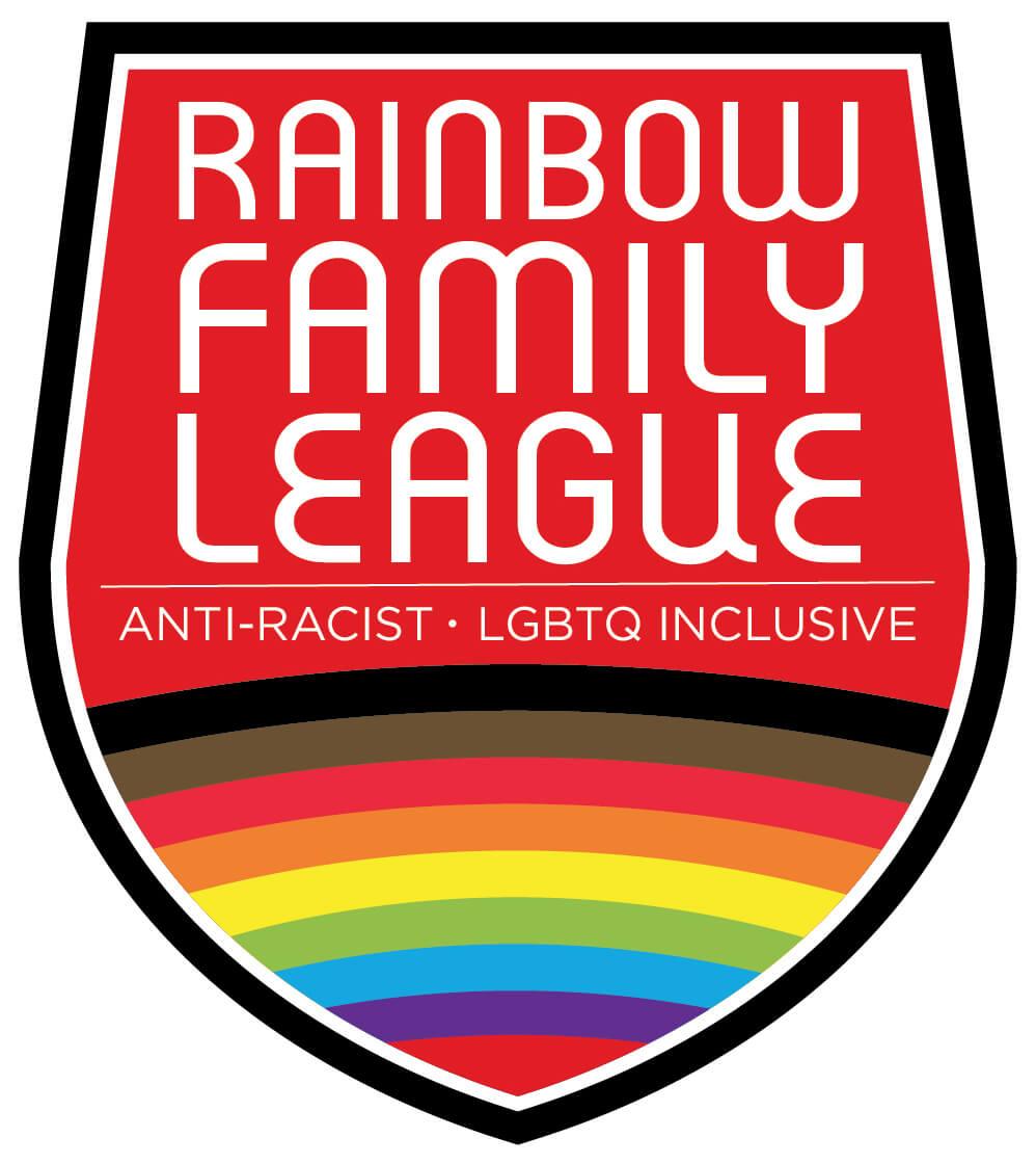 Rainbow Family League